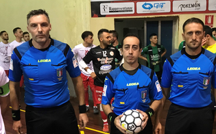 https://www.seguonews.it/coppa-divisione-la-pro-nissa-supera-la-corazzata-assoporto-melilli-ed-entra-tra-le-big-del-futsal-nazionale