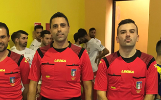 https://www.seguonews.it/pro-nissa-futsal-primo-acuto-esterno-per-i-ragazzi-di-mister-tarantino-in-calabria-conquistano-tre-punti