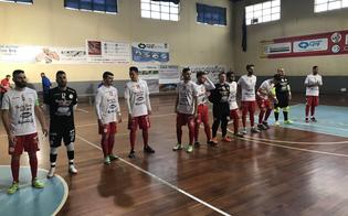 https://www.seguonews.it/pro-nissa-sabato-tappa-ad-agrigento-partita-insidiosa-ma-lobiettivo-resta-la-conquista-dei-tre-punti