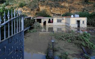 http://www.seguonews.it/il-bel-paese-e-il-piu-colpito-da-eventi-climatici-estremi-in-europa-le-proposte-del-presidente-di-italia-nostra-leandro-janni