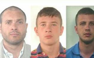 http://www.seguonews.it/gela-omicidio-sequino-al-via-a-caltanissetta-gli-interrogatori-per-i-tre-indagati