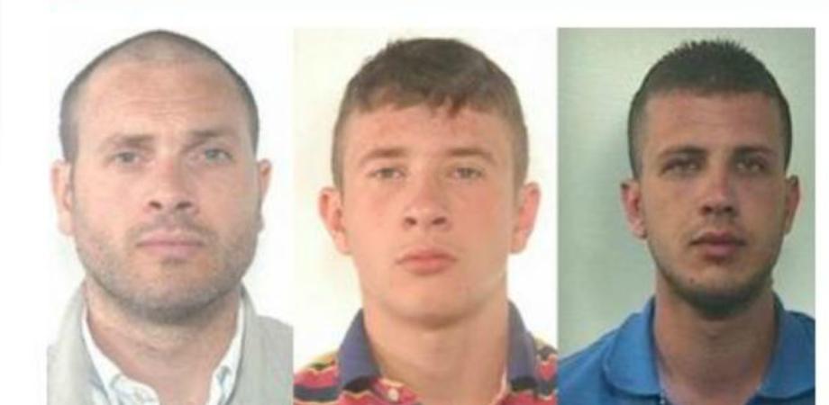 Gela, omicidio Sequino: al via a Caltanissetta gli interrogatori per i tre indagati