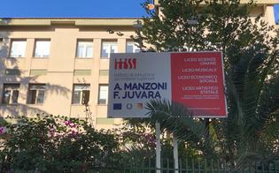 http://www.seguonews.it/festeggiamenti-di-santa-cecilia-allistituto-manzoni-di-caltanissetta-un-concerto-aperto-al-pubblico