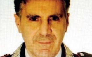 http://www.seguonews.it/messina-denaro-inchiesta-talpe-chiesti-5-anni-per-lufficiale-della-dia-di-caltanissetta-