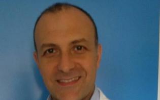 http://www.seguonews.it/ipertrofia-prostatica-al-reparto-di-urologia-dellospedale-di-gela-riduzione-senza-bisturi-e-cicatrici