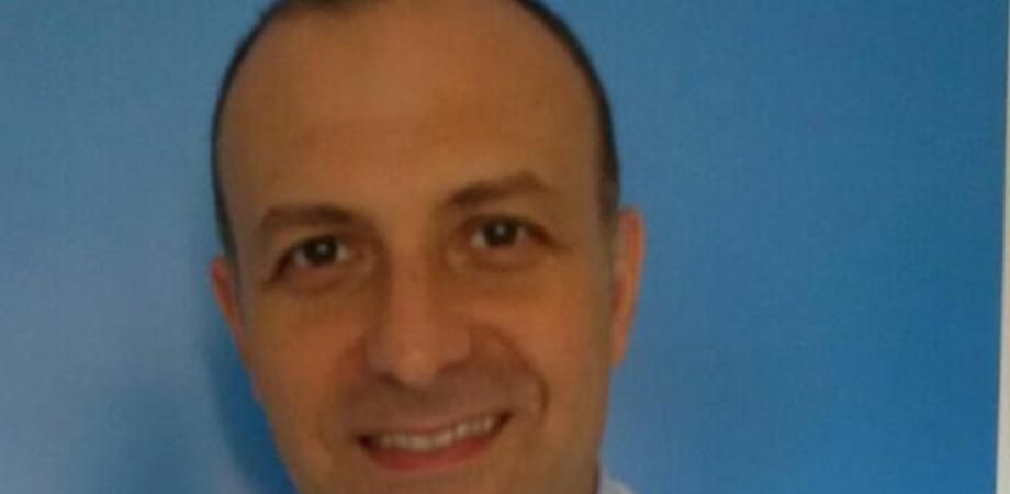 Ipertrofia prostatica, al reparto di Urologia dell'ospedale di Gela riduzione senza bisturi e cicatrici