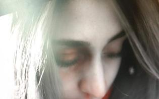 http://www.seguonews.it/giornata-contro-la-violenza-sulle-donne-al-cirs-di-caltanissetta-verra-proiettato-un-cortometraggio-realizzato-dagli-allievi