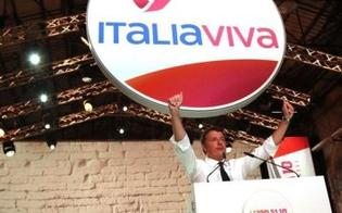 http://www.seguonews.it/a-caltanissetta-nasce-italia-viva-mira-ad-essere-un-laboratorio-di-idee-innovative-e-riformatrici