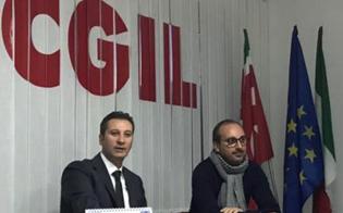 https://www.seguonews.it/nasce-il-primo-sindacato-a-difesa-dei-finanzieri-santo-cantone-eletto-a-gela-segretario-provinciale-del-silf