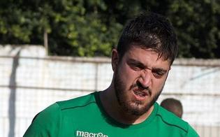 https://www.seguonews.it/rugby-domenica-tutti-in-trasferta-cerbere-a-catania-in-coppa-italia-e-nissa-contro-il-san-gregorio