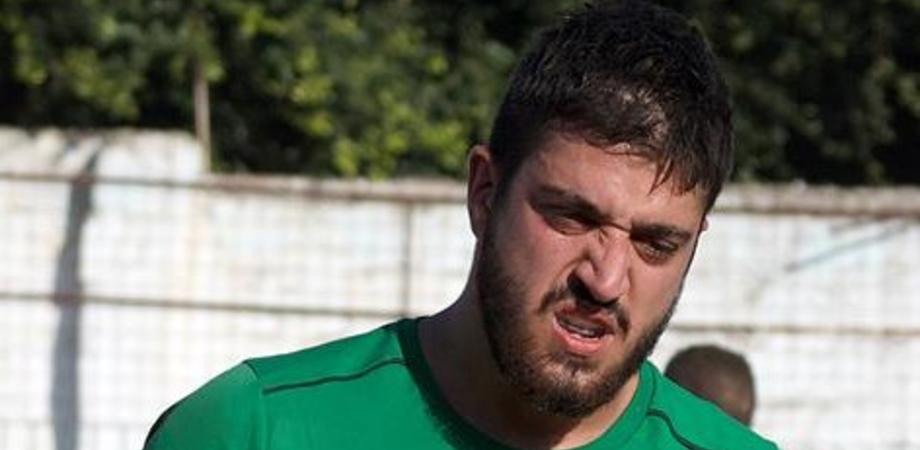 Caltanissetta. Rugby, domenica tutti in trasferta: Cerbere a Catania in coppa Italia e Nissa contro il San Gregorio