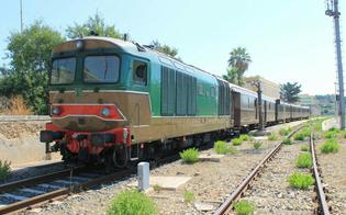 http://www.seguonews.it/domenica-torna-a-caltanissetta-il-treno-storico-del-gusto-passera-anche-da-gela-e-campobello-di-licata