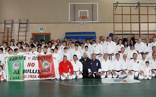 http://www.seguonews.it/arti-marziali-oltre-250-atleti-a-caltanissetta-levento-e-stato-organizzato-dal-maestro-torregrossa