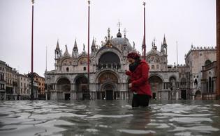 http://www.seguonews.it/caltanissetta-i-circoli-della-societa-civile-mose-di-venezia-costato-6-miliardi-ma-opera-forse-inutile-e-dannosa