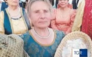 http://www.seguonews.it/anziana-picchiata-a-sangue-e-poi-gettata-in-un-dirupo-e-giallo-a-salemi-sullaggressione-ad-una-donna