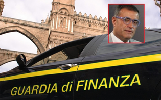 Mafia, cinque arresti: tra questi il paladino dei diritti dei detenuti Antonello Nicosia
