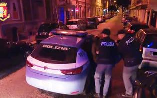 https://www.seguonews.it/caltanissetta-sotto-effetto-di-cocaina-non-si-ferma-allalt-e-travolge-un-poliziotto-arrestato-dopo-uno-spericolato-inseguimento