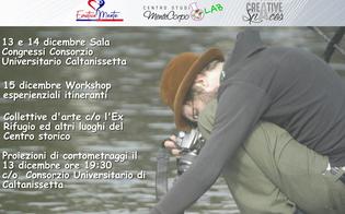 http://www.seguonews.it/larte-che-cura-dal-13-al-15-dicembre-a-caltanissetta-eventi-che-parlando-di-arte-artisti-scienza-cura-e-umanita