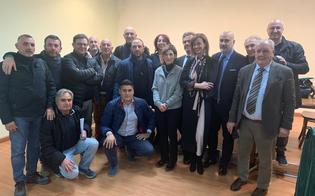 http://www.seguonews.it/caltanissetta-sottoscritto-tra-asp-e-organizzazioni-sindacali-il-contratto-integrativo-area-comparto-sanita
