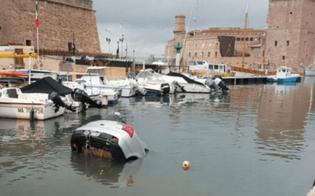 http://www.seguonews.it/segue-il-gps-e-finisce-in-mare-incidente-causato-anche-dalla-scarsa-visibilita-perche-pioveva