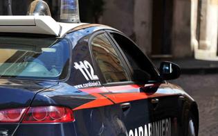http://www.seguonews.it/operazione-discovery-oltre-un-secolo-di-carcere-per-11-imputati-tre-arresti-in-aula-a-caltanissetta