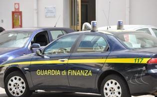 http://www.seguonews.it/assenteismo-allasp-misure-cautelari-per-tre-veterinari-in-servizio-a-mussomeli-saranno-sospesi-dal-servizio-