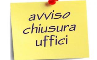 http://www.seguonews.it/informazione-di-pubblica-utilita-uffici-caltaqua-rimarranno-chiusi-lunedi-18-novembre
