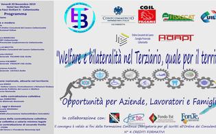 http://www.seguonews.it/welfare-e-bilateralita-nel-terziario-quale-per-il-territorio-seminario-a-caltanissetta-per-analizzare-la-normativa-vidente
