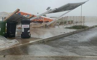 http://www.seguonews.it/gela-pioggia-e-raffiche-di-vento-danni-in-alcuni-stabilimenti-balneari-del-lungomare