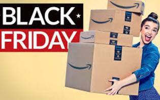 http://www.seguonews.it/settimana-del-black-friday-su-amazon-sconti-su-migliaia-di-prodotti-ci-saranno-anche-delle-offerte-lampo