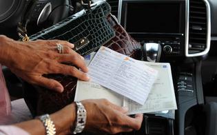 Bollo auto: in Sicilia pagamento sospeso fino al 30 novembre, ma per alcuni tutto l'anno