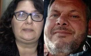 https://www.seguonews.it/omicidio-di-partinico-la-moglie-di-borgia-a-quarto-grado-con-lei-era-solo-sesso-lui-amava-me