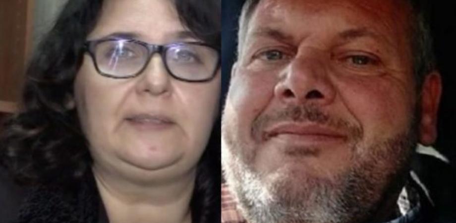 """Omicidio di Partinico, la moglie di Borgia a Quarto Grado: """"Con lei era solo sesso, lui amava me"""""""