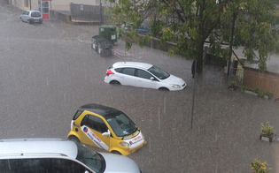 http://www.seguonews.it/allerta-meteo-a-caltanissetta-potenziate-pattuglie-e-mezzi-in-dotazione-alle-forze-dellordine