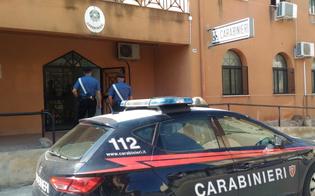 http://www.seguonews.it/trentenne-uccisa-a-coltellate-a-partinico-fermato-lamante
