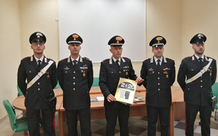 http://www.seguonews.it/a-caltanissetta-presentato-il-calendario-2020-dei-carabinieri-i-testi-sono-stati-scritti-da-margaret-mazzantini