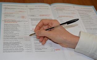 http://www.seguonews.it/censimento-istat-nel-comune-di-caltanissetta-partita-la-seconda-fase-del-questionari-alle-famiglie