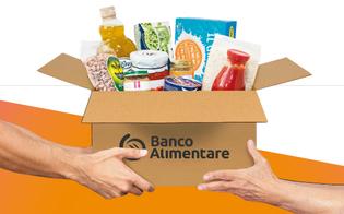 http://www.seguonews.it/colletta-alimentare-la-solidarieta-di-galbani-arriva-a-caltanissetta-56-dipendenti-raccoglieranno-cibo-in-italia-con-46-furgoncini-