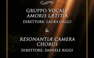 https://www.seguonews.it/caltanissetta-alla-chiesa-santagata-al-collegio-il-concerto-dulcedo-ineffabilis