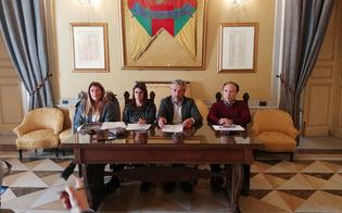 Tarsu, Tari e Tasi. Il Comune di Caltanissetta fa chiarezza e rassicura: nessuna sanzione fino alla data dell'appuntamento