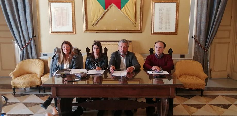 Tarsu, Tari e Tasi. Il Comune di Caltanissetta fa chiarezza e rassicura: nessuna sanzione fino alla data dell'appuntamento - SeguoNews