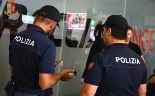 http://www.seguonews.it/controlli-della-polizia-in-provincia-di-caltanissetta-sospese-due-attivita-commerciali-4-i-lavoratori-in-nero-verifiche-per-altri-8