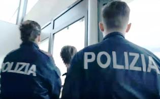 http://www.seguonews.it/gela-casa-lavoro-per-due-anni-per-un-esponente-della-stidda-la-misura-eseguita-dalla-polizia