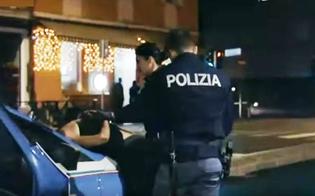 https://www.seguonews.it/caltanissetta-pregiudicato-in-giro-di-notte-con-un-tirapugni-in-tasca-denunciato-dalla-polizia-di-stato