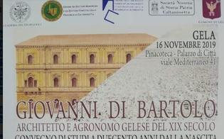 http://www.seguonews.it/gela-rende-omaggio-a-giovanni-di-bartolo-fu-definito-il-partigiano-dellintroduzione-del-cotone-in-italia