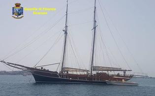 http://www.seguonews.it/yacht-di-lusso-immatricolati-allestero-per-sfuggire-al-fisco-scoperti-in-sicilia-12-casi