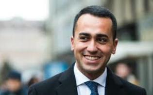 http://www.seguonews.it/il-ministro-di-maio-in-sicilia-aprira-il-tour-da-castelvetrano-poi-nellagrigentino-ragusa-e-nel-siracusano