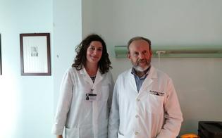 Caltanissetta, al reparto di Medicina avviate indagini sulla salute della popolazione: aumentano peso e consumo di sale