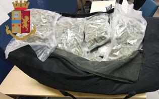 http://www.seguonews.it/gela-cocaina-nel-marsupio-e-quattro-chili-di-marijuana-nel-cofano-della-macchina-32enne-arrestato
