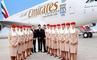 https://www.seguonews.it/la-emirates-cerca-assistenti-di-volo-le-selezioni-si-terranno-a-palermo-il-10-novembre